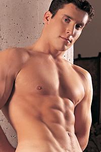 Chris Berrara