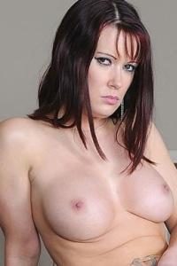 Tanya Cocks