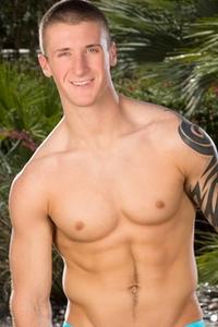 Connor Kline