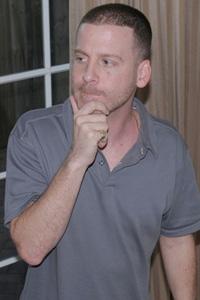 Tony Rubino