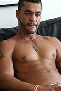 Hugo Salles