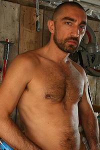 David Castan