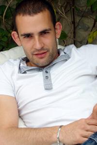 Fabien Roley