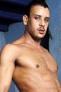 Gomez Aguilar