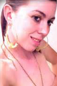Kristine Kay