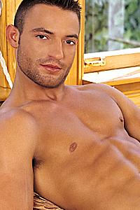 David Pierre