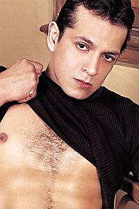 Demian Ruiz