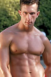 Devon Rexman