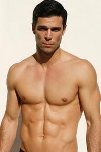 Dustin Model
