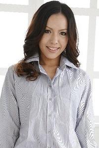 Shinobu Todaka