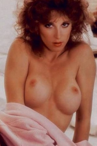 Janet Hightower
