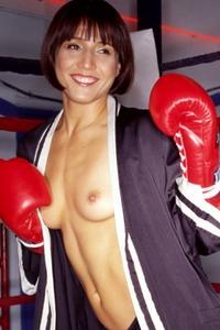 Patricia Demick