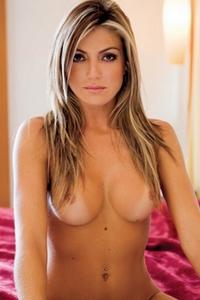 Fernanda Vieira