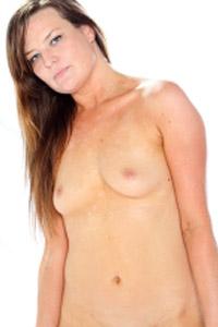 Melissa Bliss