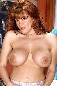 Rebecca Love