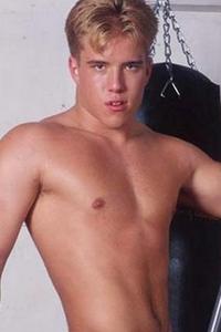 Jake Cannon
