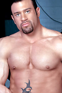 Jake Gianelli