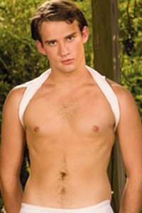 Jamie Donovan