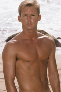 Jason Andrews