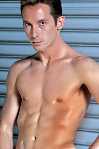 Jason Broderick