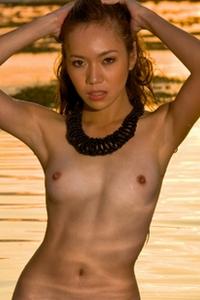 Aya Montez