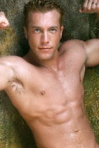 Jason Land