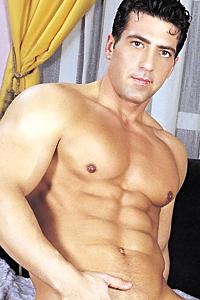 Jason Lucian