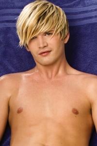Jason Pitt