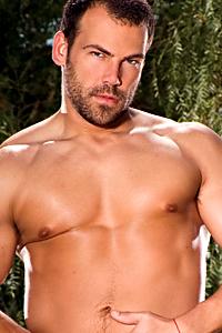 Jason Ridge
