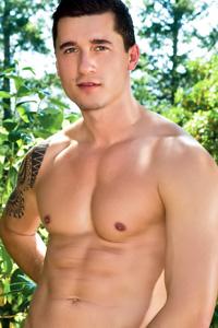 Jay Roberts
