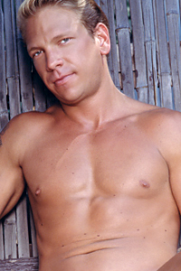 Jesse Skyler
