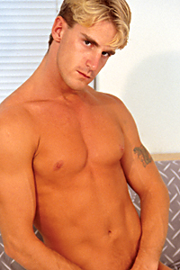 Jesse Tyler