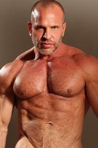 Jim Ferro