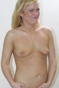 Erika Kole