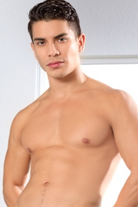 Lance Luciano