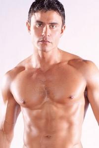 Raphael Carreras