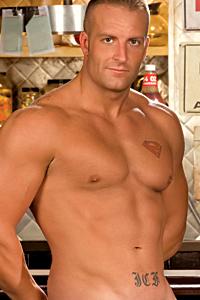 Tyler Riggz