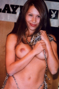 Christina Becker