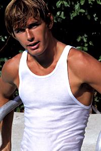 Lee Ryder