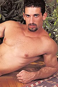 Simon Arduiles