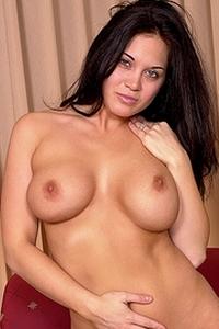 Danielle Rawson