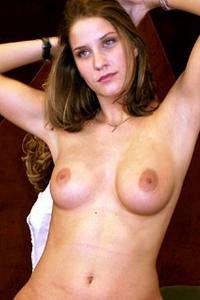 Denise Erika
