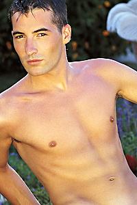 Shane Lancourt