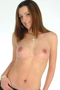 Lisa Bee