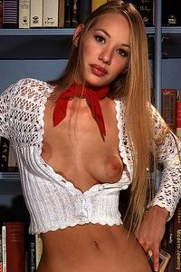 Erica Smithman