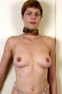 Gail Tucker