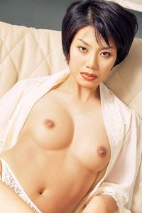 Hacelyn Joo