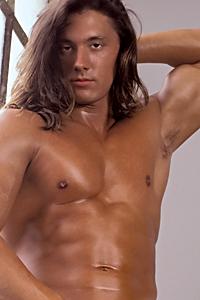 Steven Ryder