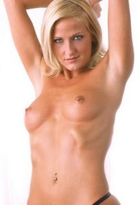 Jennifer Doan