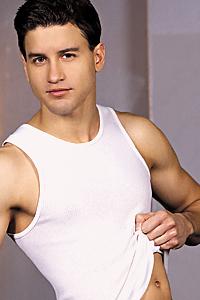 Zach Richards